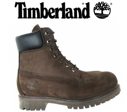 Timberland Shoes Dames